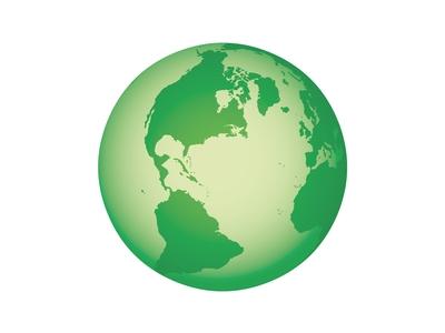 design_elements_globe_50 Курс швейцарского франка CHF к гривне UAH Харьков ⭐ Bestrate
