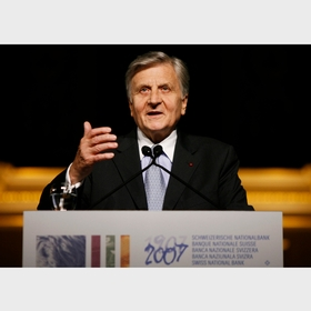 Address by Jean-Claude Trichet, President of the European Central Bank