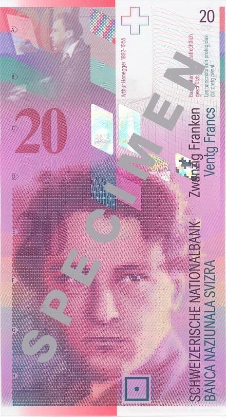 schweizerische nationalbank snb die gestaltung der 8 banknotenserie. Black Bedroom Furniture Sets. Home Design Ideas