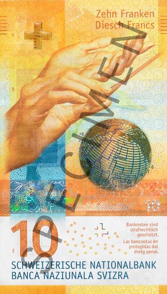banknote_widget_series_9_design_denomination_10_front Курс швейцарского франка CHF к гривне UAH Харьков ⭐ Bestrate